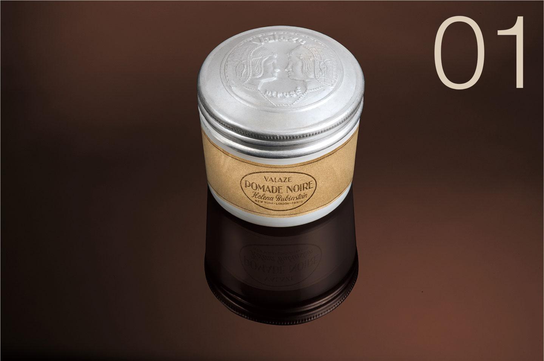 世界第一罐乳霜