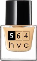 您的色調為偏暖(象牙)色調可以選擇粉底色號第一碼6、7