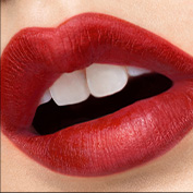 M RD04 紅棕霧面唇釉 顯白超百搭