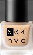 您的色調為偏冷(粉)色調您可以選擇粉底色號第一碼 3、4、5